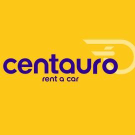 Centauro Auto huren Italië