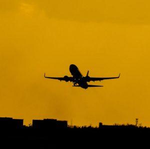 Auto huren & autoverhuur Luchthaven Brindisi-Salento