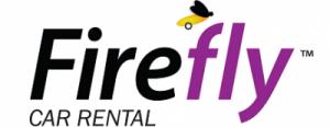 Auto huren & autohuur Firefly