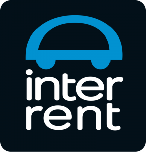 Auto huren & autohuur InterRent